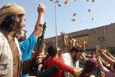 Mỹ trước nguy cơ bị IS tấn công