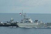 Trung Quốc nhắm tiếp đến Indonesia?