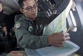 Taliban phủ nhận cướp MH370