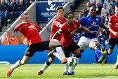 M.U, Liverpool sợ thua đội yếu