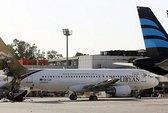 """11 máy bay Libya thành """"vật tế thần""""?"""