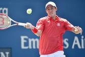 Nishikori và Raonic dự ATP World Tour