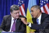 G7 ra điều kiện để Nga trở lại