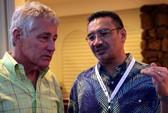 Mỹ - ASEAN tăng cường hợp tác cứu trợ