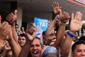 Mỹ - Cuba nối lại quan hệ