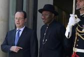Thế giới tuyên chiến với Boko Haram