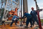 OPEC lo ngại về giá dầu