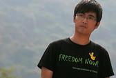 Thủ lĩnh biểu tình Hồng Kông khó có cửa vào Trung Quốc