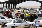 Mosul - Phép thử chính trị cho Iraq