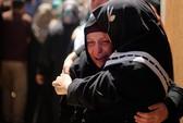Chiến sự Israel - Palestine đạt đỉnh điểm?