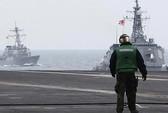 Nhật muốn hỗ trợ hoạt động xuất khẩu vũ khí