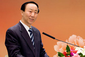 Trung Quốc sợ láng giềng theo cường quốc khác