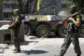 Mỹ - NATO khó lòng bảo vệ Ukraine