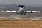 Bị NATO cắt quan hệ, Nga coi thường