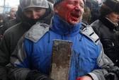 Tấn công Kiev ?