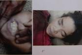 Bí ẩn cái chết người phụ nữ treo cổ dưới gầm toa tàu hỏa