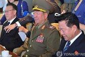 Chuyện gì xảy ra ở Triều Tiên?