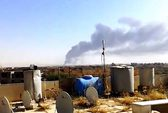 Mỹ muốn Iraq bất ổn?