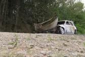 Hoàng tử Ả Rập Saudi bị cướp tại Pháp