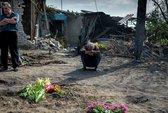 Nga kêu gọi Kiev dừng tấn công mục tiêu dân sự