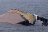 Vụ chìm phà ở Philippines: Cứu 105 người, 2 người chết