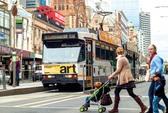 Người Việt có nên đầu tư vào bất động sản Úc?
