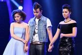 """Việt Nam Idol: Tiếc nuối chia tay """"bà mẹ đơn thân"""" Ngân Hà!"""
