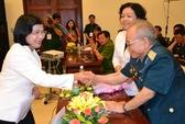 Kỳ diệu hạt gạo vượt ngàn trong chiến dịch Điện Biên Phủ