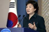 Triều Tiên đã thử hạt nhân?
