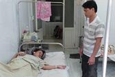 Trẻ 8 tháng tuổi chết sau khi tiêm thuốc
