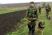 8.000 lính Ukraine xin gia nhập quân đội Nga