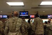 Xả súng ở căn cứ quân sự Mỹ, 4 người thiệt mạng
