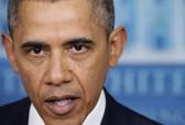 Tổng thống Obama: IS là bệnh ung thư!