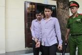 TP HCM: Cùng nhau giết người, hai anh em xộ khám