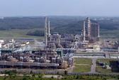 Nâng cấp Nhà máy Lọc dầu Dung Quất