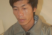 Bắt nghi phạm đâm chết Bí thư Đảng ủy xã