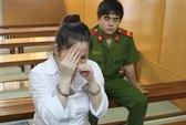 Chém chết chồng vì đưa vợ bé về nhà sống cùng
