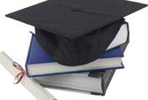 4 đối tượng miễn ngoại ngữ trong tuyển sinh thạc sĩ