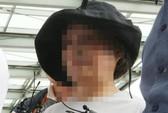 Cảnh sát Hàn bắt vợ chủ tàu Sewol