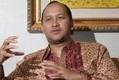 Tỉ phú 'vạn đảo' Indonesia làm xiêu lòng nhà giàu Việt