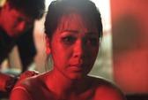 Đinh Y Nhung tiết lộ về vai diễn gái điếm