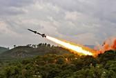 Huấn luyện dây chuyền sản xuất đạn Tên lửa C75 ở Trung đoàn 274