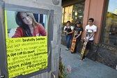 Mỹ: Khởi tố kẻ sát hại cô gái gốc Việt