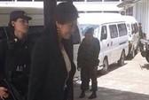"""Ông Thaksin yêu cầu quân đội """"trả lại hạnh phúc"""""""