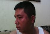 HLV Hà Nội T&T đánh hội đồng tài xế taxi Mai Linh