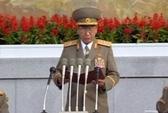 Triều Tiên dọa tấn công hạt nhân Nhà Trắng và Lầu Năm Góc
