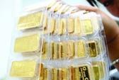 Sức tiêu thụ vàng của Việt Nam không giảm