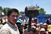 2 ngư dân bị phía Trung Quốc đánh trọng thương
