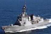 5 vũ khí của Nhật Bản khiến Trung Quốc kinh hồn