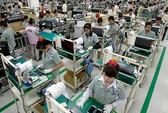 Công nghệ cao, vốn lớn đổ vào Việt Nam